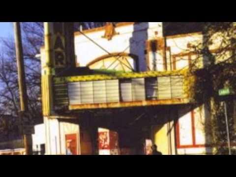 Bob Frank - Midnight In Memphis