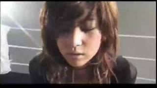 pick her cherry 酒井瑛里 動画 10
