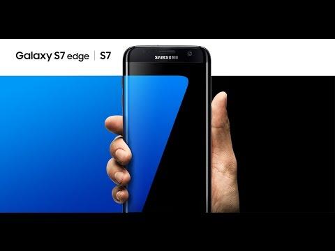 Ремонт Samsung G935 Galaxy S7 Edge - замена дисплея