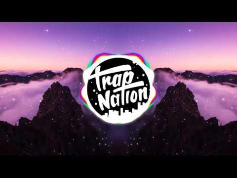 X Ambassadors - Unsteady (Justin Caruso Remix)