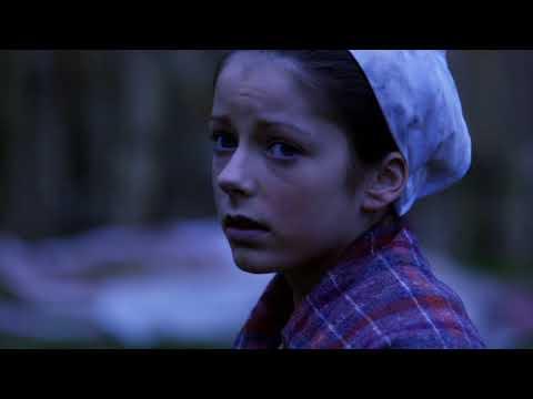 Jamestown's Dark Winter   PBS America