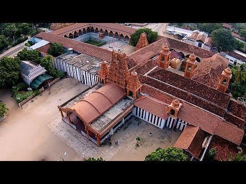Blossom Jaffna | Documentary Film