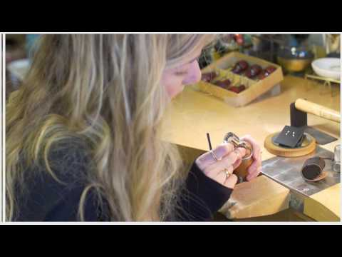 CFD Fine Jewelry Studio Berlin, MD