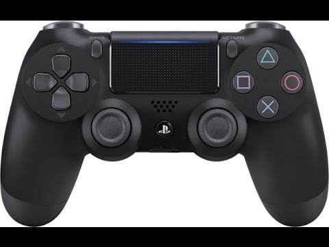PS4 X button won't work in game solution