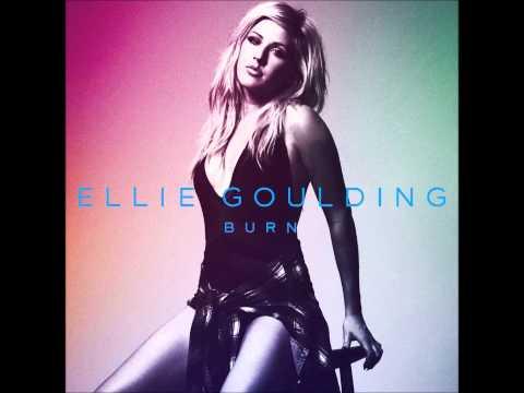 Ellie Goulding - Burn (Edit/Extended)