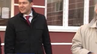 В Калининграде ещё 193 обманутых дольщика получили квартиры