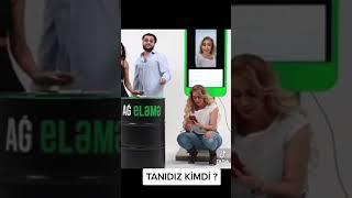 18 Roza Zərgərli