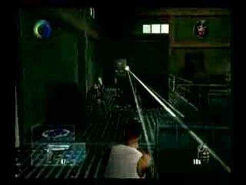 Playstation 2 Bad Boys 2 Youtube