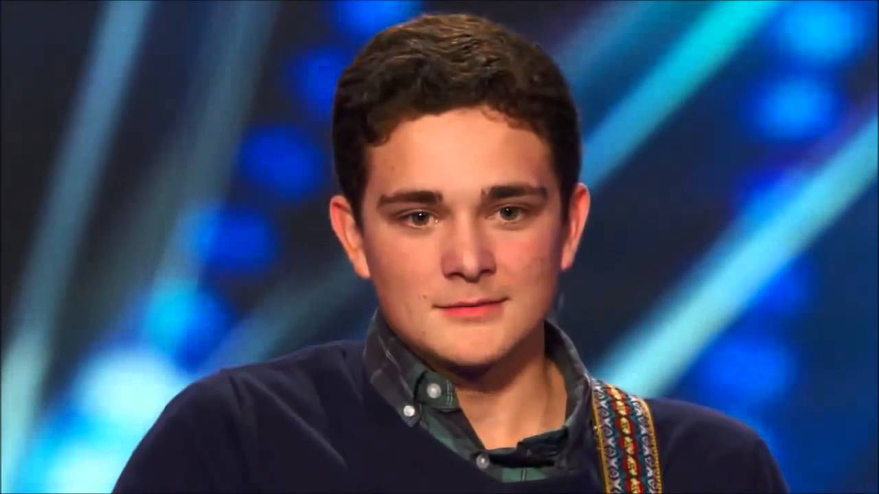 Perfect Americas Got Talent 2014  Jaycob Curlee Singer Performs Stirring John Mayer Cover Httpwwwmetatubecomenvideos238976AmericasGotTalent2014JaycobCurleeSingerPerformsStirringJohn
