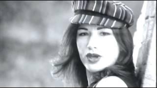 Stefano Secci feat  Taleesa   A Brighter Day 1993 HDTV
