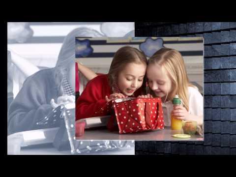 Wee Care Preschool San Diego | 858-560-0985 | Preschool with Healthy Foods and Snacks!