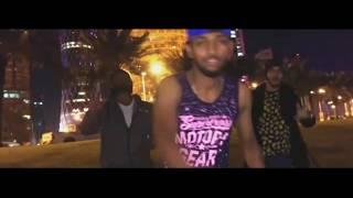 Padhiri Na Kaatath - Music Video | Ampal Bro × YG Killah × Azaam - Sinhala Rap