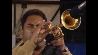 New York Jazz Giants - Full Concert - 08/16/92 - Newport Jazz Festival (OFFICIAL)