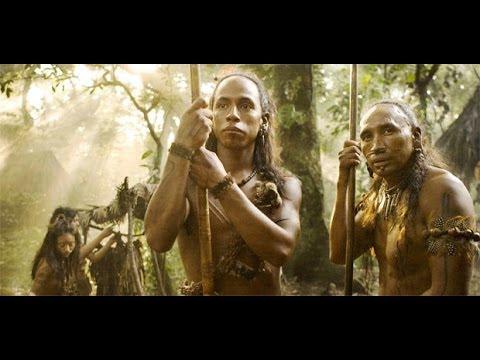 майя смотреть онлайн кино
