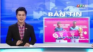 TayNinhTV | BẢN TIN TRƯA 15-10-2019 | Tin tức hôm nay.