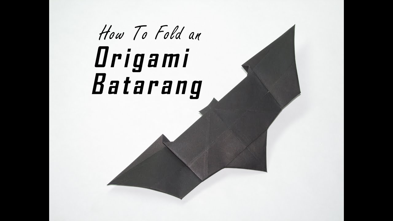 HOW TO MAKE 3D ORIGAMI SUPERMAN | 3d origami, Origami marvel ... | 720x1280