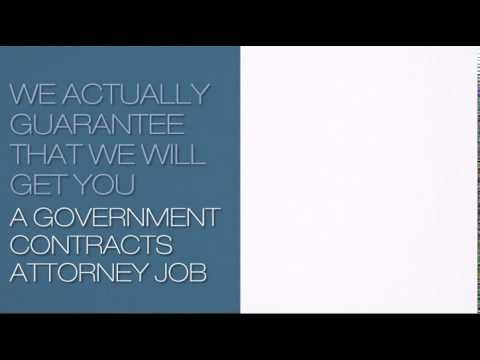 Government Contracts Attorney jobs in Tokyo, Tokyo fu, Japa
