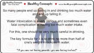 Will laxatives make u lose weight