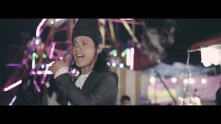 BESAR KEPALA - HULUBALANG KUCING ITAM (OFFICIAL MUSIC VIDEO)