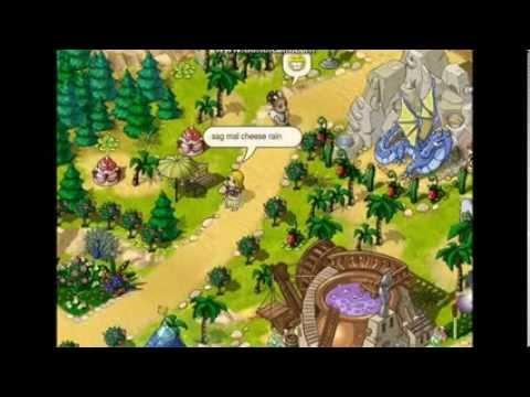 Браузерные онлайн игры 2017 года: лучшие, новинки