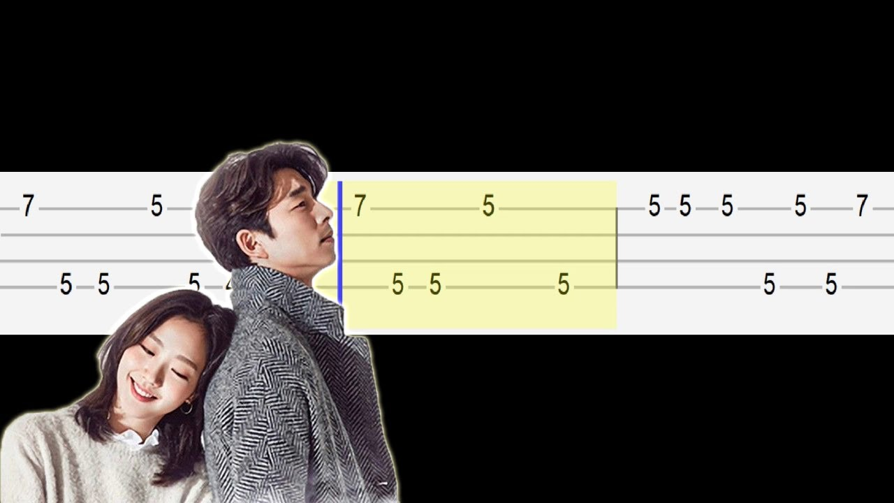 Goblin   Stay With Me Easy Ukulele Tabs Tutorial   YouTube