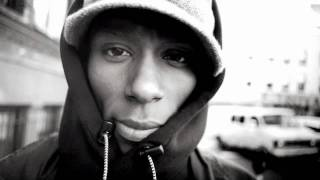 Repeat youtube video Mos Def - Im Leaving
