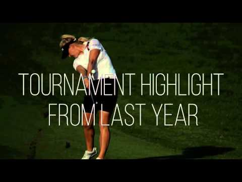 Charley Hull's guide to Omega Dubai Ladies Masters - favourite hole at Emirates & more...
