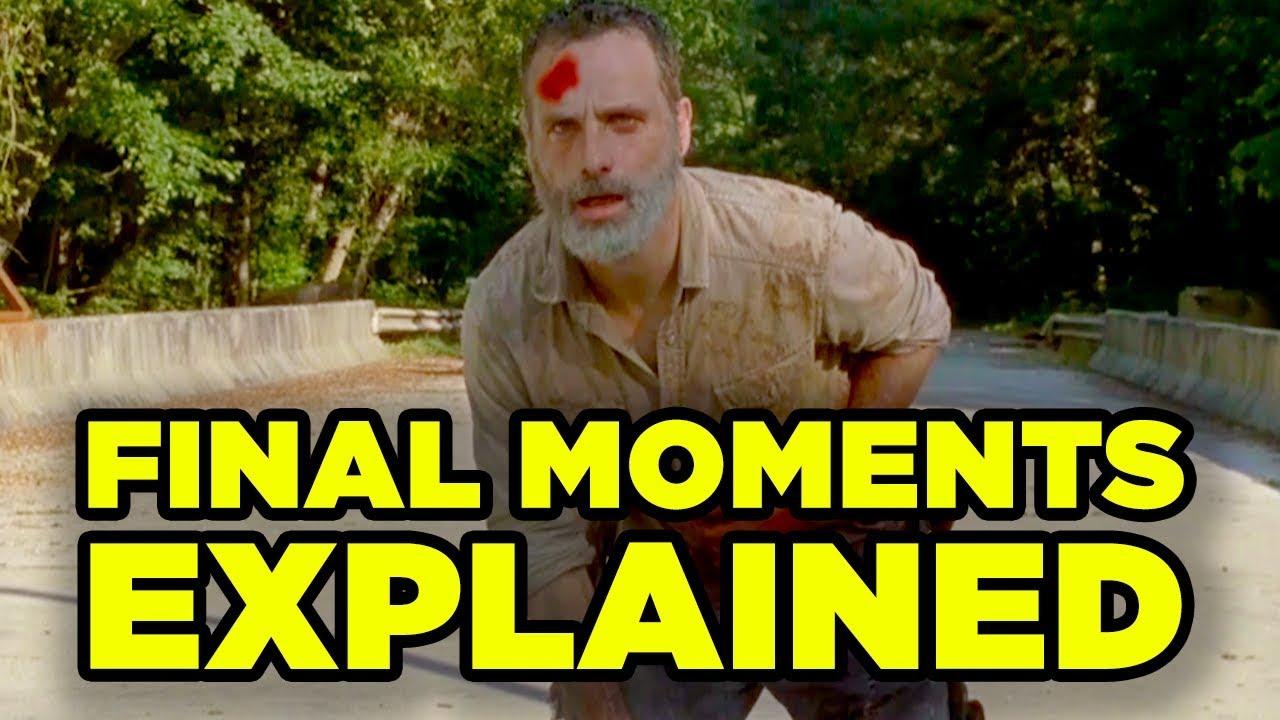 walking-dead-rick-final-episode-explained-details-you-missed