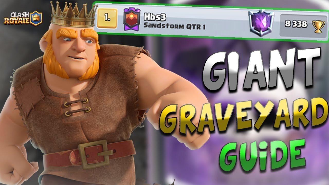 Analyzing Hbs3 #1 Ladder Finish + LIVE Ladder w/ Giant Graveyard