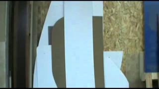 Производство качественной офисной мебели(Компания «Evelda snab» - производит в Алматы офисную и специализированную мебель. Компания «Evelda snab» - это качест..., 2013-03-25T11:04:08.000Z)