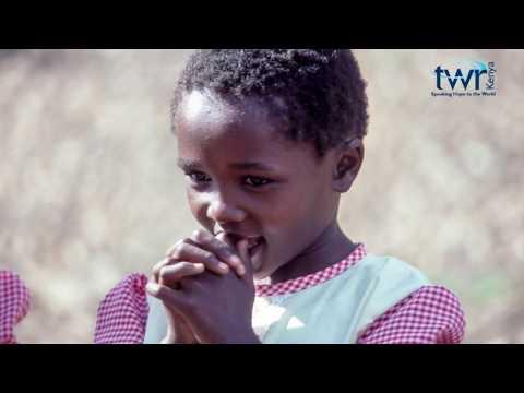 Africa Challenge -Budget Allocation