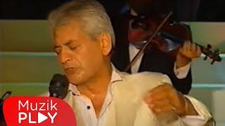 Yarabbim - Adnan Şenses
