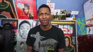 Download Kendrick Lamar - The Heart Part 4 [Track Review/ First Reaction] MP3 song and Music Video