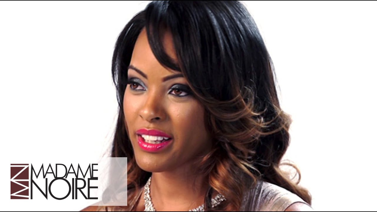 Malaysia Pargo Speaks Out About Divorce | MadameNoire - YouTube
