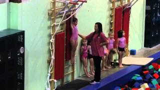 LR's Gymnastics Exhibition 2014 016