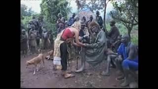 Repeat youtube video MOJA AFRIKA (Etiopija; ljubljana - Nairobi. Z motorjem!)
