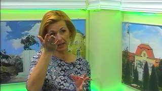 Nagykunsági Krónika 20170511