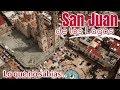 Video de San Juan de los Lagos