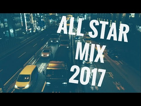 New Hip Hop Songs 2017 ft Migos, Lil Uzi Vert, 2 Chainz