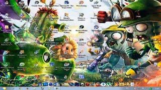Descargar 50 Juegos Pack PopCap Full 1 Link PC HD