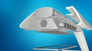 видео Освещение Philips. Освещение Филипс