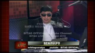 """BITAG to TRILLANES: """"Either you're playing dumb & stupid or you really are!"""""""