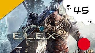 🔴🎮 Elex - pc - 45