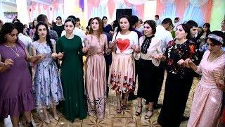 Свадьба  В Алматы   Турген Суннят Той Ферата