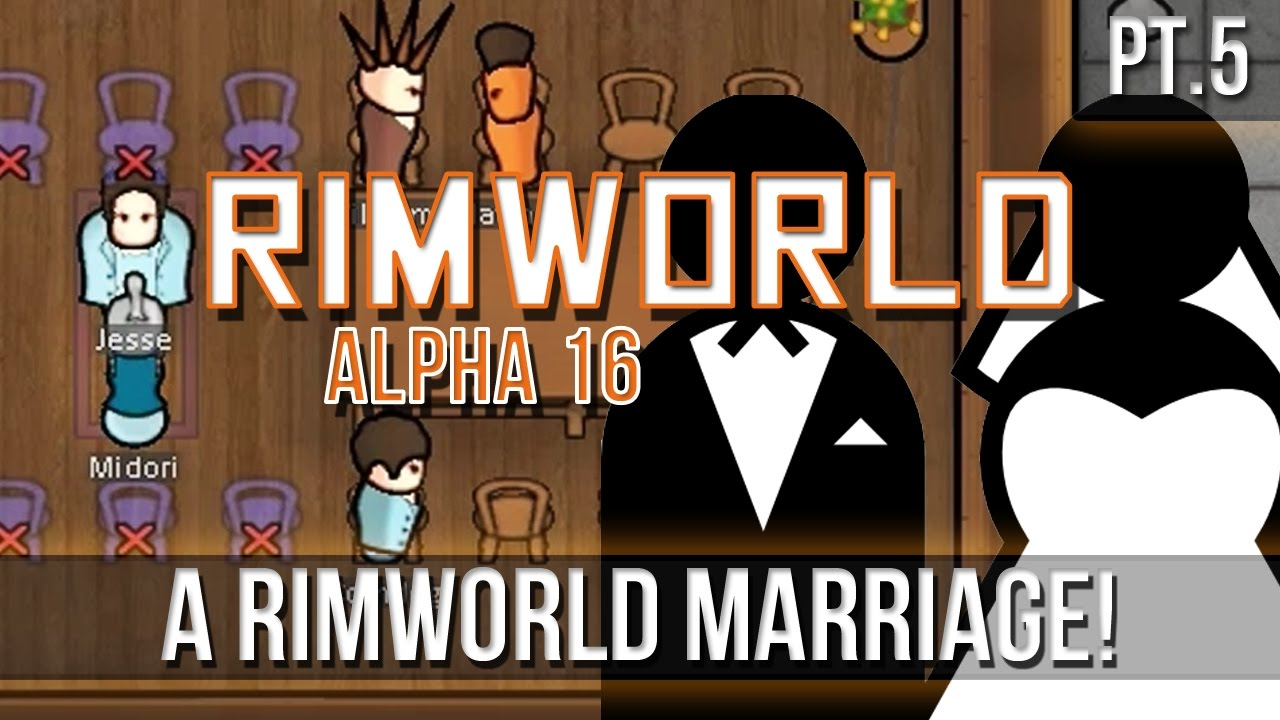 maxresdefault rimworld a rimworld marriage! [pt 5] a16 youtube rimworld fuse box at n-0.co