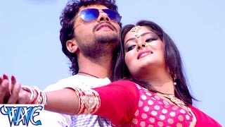 Hd Pyar Ho Gail - Haseena Maan Jayegi - Bhojpuri Hit new.mp3