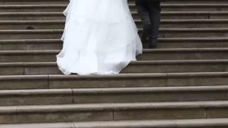 Weddings At Christ Church Denton