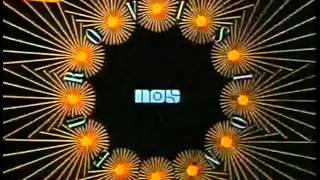 Eurovision Song Contest Logos 1957-2010