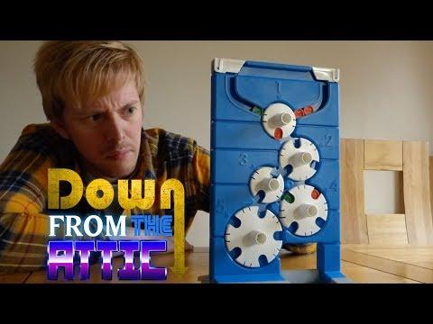 DFTA 15:Downfall