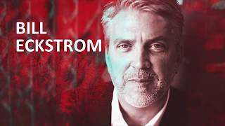Bill Eckstrom - Why Comfort Will Ruin Your Life